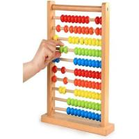Picture of Abacus Score Counting Beads Set