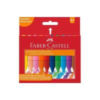 Picture of Jumbo Wax Crayons Set, Multicolour - Set of 12