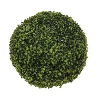 Picture of Artificial Topiary Plant Ball, 25cm
