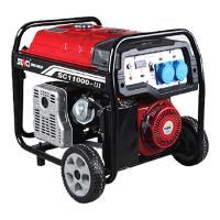 Picture of Senci Gasoline Generator, SC11000E, 8.5 kW