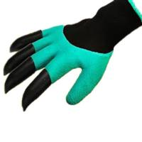Picture of All In One Gardening Waterproof & Durable Hand Protector