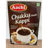 Picture of Aachi Chukku Kappi Powder, 100 gm