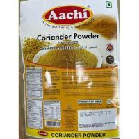 Picture of Aachi Coriander Powder- 5kg