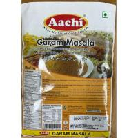Picture of Aachi Garam Masala - 1 kg