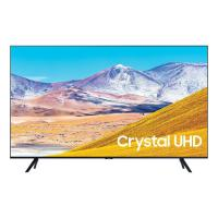 Picture of Samsung 43 Inch Crystal UHD 4K Smart LED TV