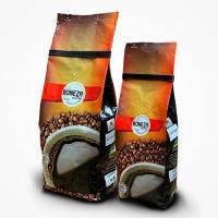 Picture of Medium Roast Beans