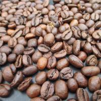 Picture of Garuka Medium Roasted Coffee