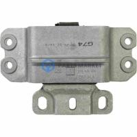 Picture of VW Passat 2.5 NMS Transmission Mount