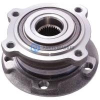 Picture of BMW X5 3.0 F15 Front Left Bearing Wheel