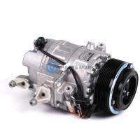 Picture of BMW 7 Series 4.0 F01 AC Compressor