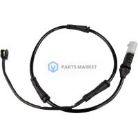 Picture of BMW 3 Series 318 F30/F31/F34 Front Brake Pad Sensors