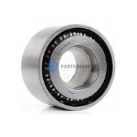 Picture of Nissan Patrol 4.8 5th Gen Rear Right Bearing Wheel