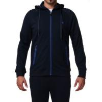Picture of Prima Mens Tracksuit -  Navy, Grey & Light Grey - Pack of 12