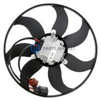 Picture of VW Passat 2.5 NMS Radiator Fan, 360mm