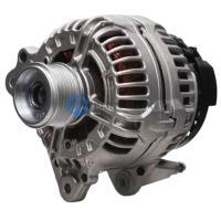 Picture of VW Passat CC 1.8T Alternator