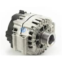 Picture of BMW X6 4.4 E71 Alternator