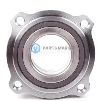 Picture of BMW X5 4.8 E70 Rear Left Bearing Wheel