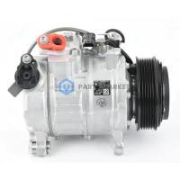 Picture of BMW 5 Series 2.0 F10 AC Compressor