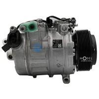Picture of BMW 5 Series 3.0 F10 AC Compressor