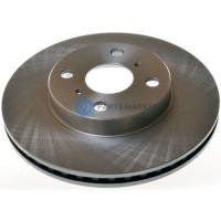 Picture of Toyota Yaris 1.3 2nd Gen Rear Right Bearing Wheel