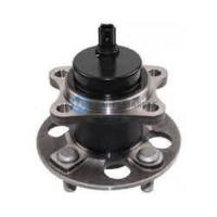 Picture of Toyota Yaris 1.5 3rd Gen Inner Front Axle Boot