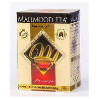 Picture of Mahmood Loose Black Tea, 500g, Pack of 24 - Carton