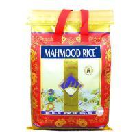 Picture of Mahmood Sella Basmati Rice Premium, 1121, 10kg, Pack of 4 - Carton