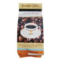 Picture of Damarara Coffee Powder Pack, 500g