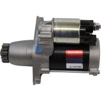 Picture of Toyota Camry 2.4 6th Gen Starter