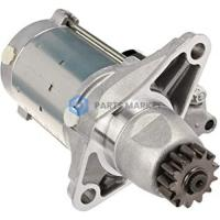 Picture of Toyota Camry 2.4 7th Gen Starter