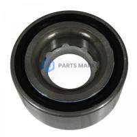 Picture of Toyota Fortuner 2.7 1st Gen Rear Right Bearing Wheel
