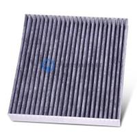 Picture of Toyota Fortuner 4 1st Gen AC Filter