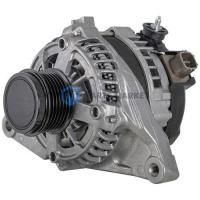 Picture of Toyota RAV 4 2.4 4th Gen Alternator