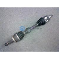 Picture of Toyota RAV 4 2.4 4th Gen Front Left Axle