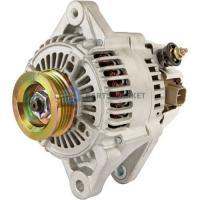 Picture of Toyota Yaris 1.3 2nd Gen Alternator