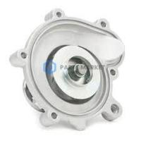 Picture of Genuine Mercedes MB C200 1.8 W204 Water Pump