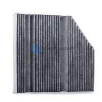 Picture of Mercedes-Benz E300 3.0 W213 AC Filter