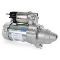 Picture of Mercedes-Benz E300 3.0 W213 Starter