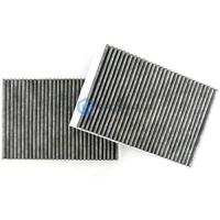 Picture of Mercedes-Benz S350 3.5 W221 AC Filter