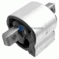 Picture of Mercedes-Benz S500 5.5 W221 Transmission Mount