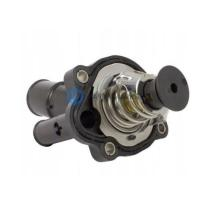 Picture of Ford Edge 2.0 2nd Generation Thermostat