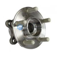 Picture of Ford Edge 2.0 2nd Generation Front Left Bearing Wheel