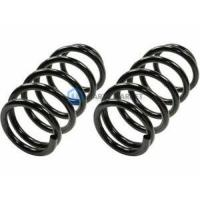 Picture of Ford Edge 3.5 1st Generation Front Springs