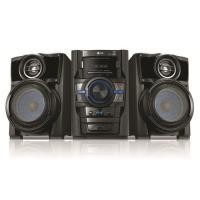 Picture of LG Xboom Mini Audio HIFI System, RBD125B , 120W