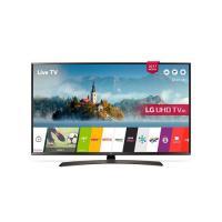 Picture of LG 55 Inch Smart UHD LED TV, 55UJ634V