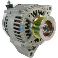 Picture of Toyota Rav 4.0 2.4 3rd Generation Alternator