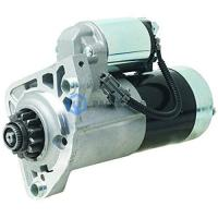 Picture of Nissan Maxima 3.5 3rd Generation Starter