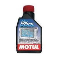 Picture of Motul Mocool Radiator Additive, 500ml