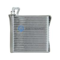 Picture of Nissan Sunny 1.8 N16 Generation Evaporator