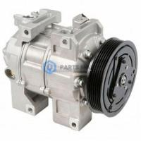 Picture of Nissan Sunny 1.6 N16 Generation Ac Compressor